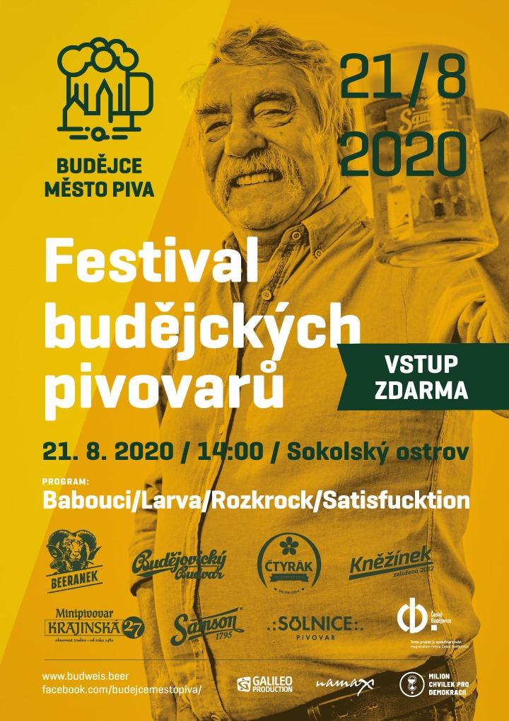 pivovary-pivni-akce-festival-budejckych-pivovaru-2020