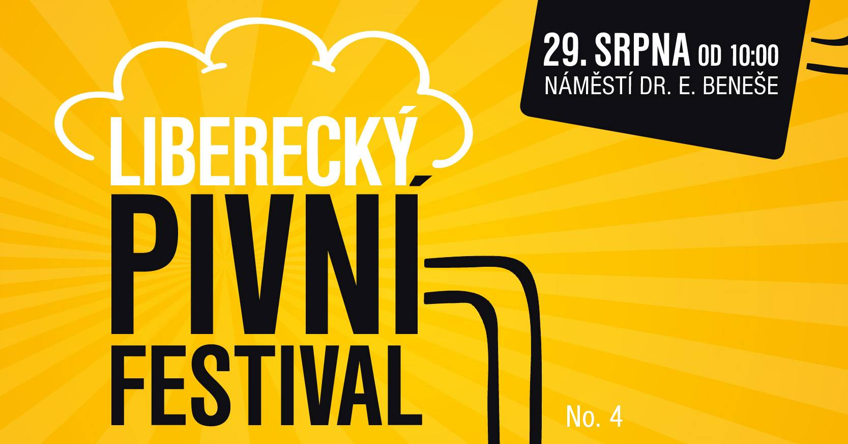 pivovary-pivni-akce-liberecky-pivni-festival-2020