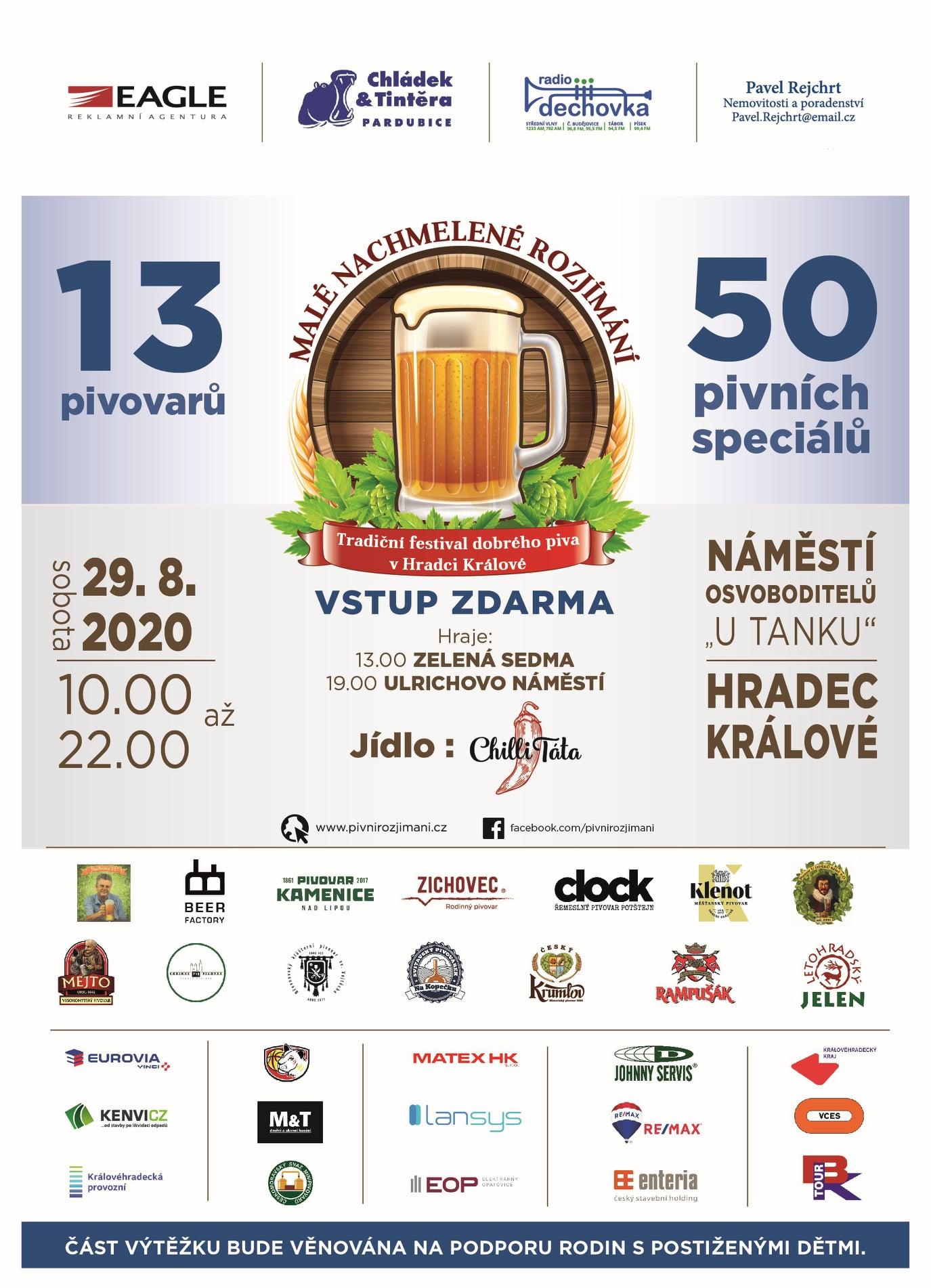 pivovary-pivni-akce-male-nachmelene-rozjimani-hradec-kralove-2020