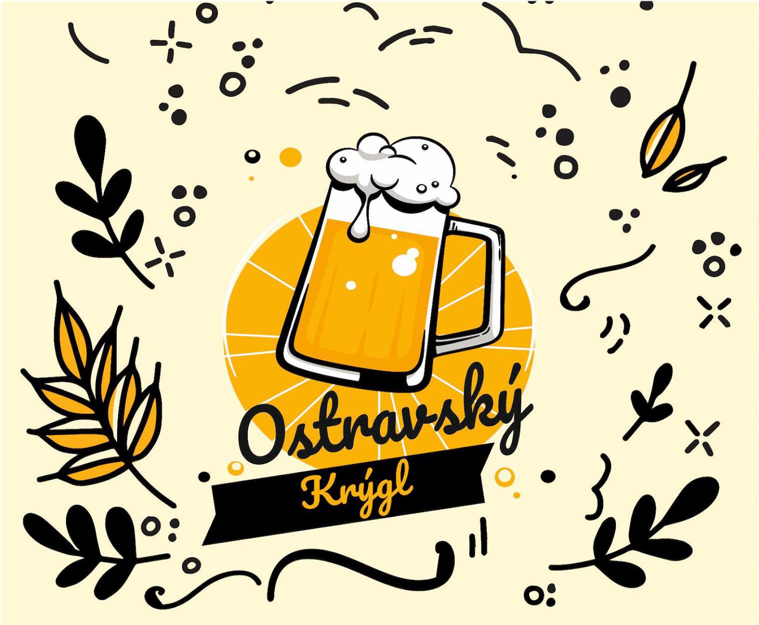 pivovary-pivni-akce-ostravsky-krygl-2020