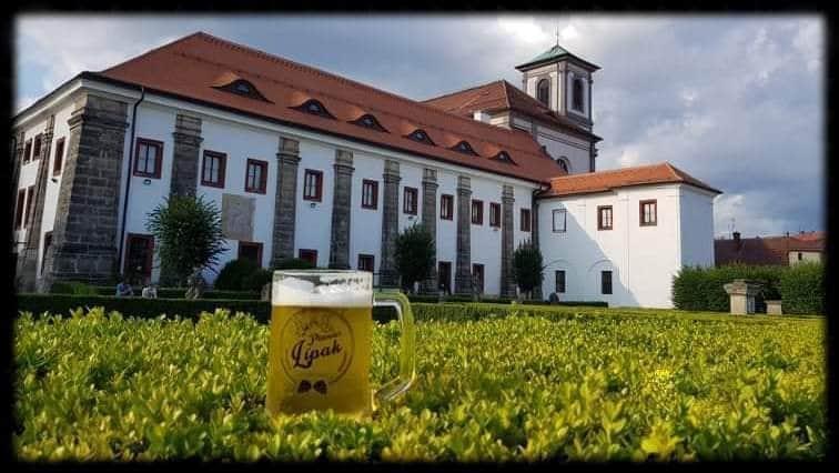 pivovary-pivni-akce-pivni-festivalek-u-lipaka-2020