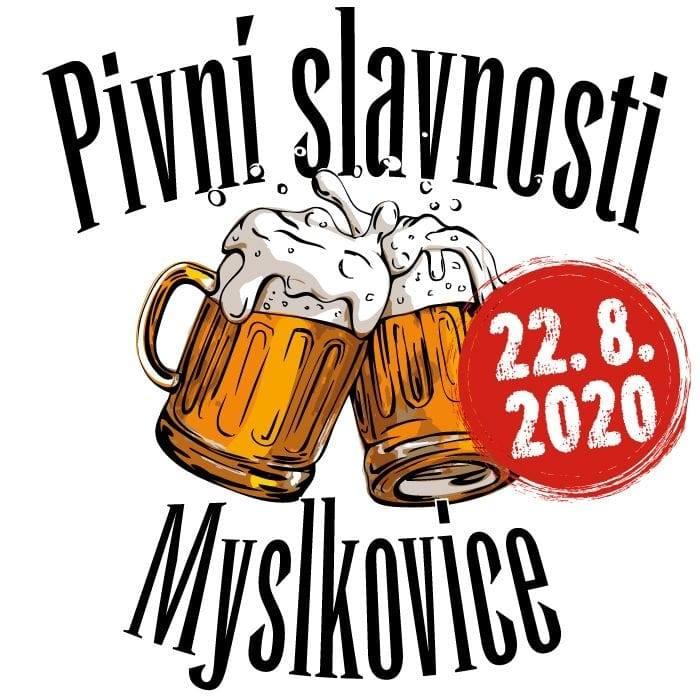 pivovary-pivni-akce-pivni-slavnosti-myslkovice-2020