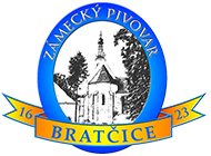 zamecky-pivovar-bratcice-logo