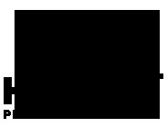 hradni-pivovar-hustopece-logo