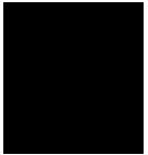 jbm-brew-lab-logo