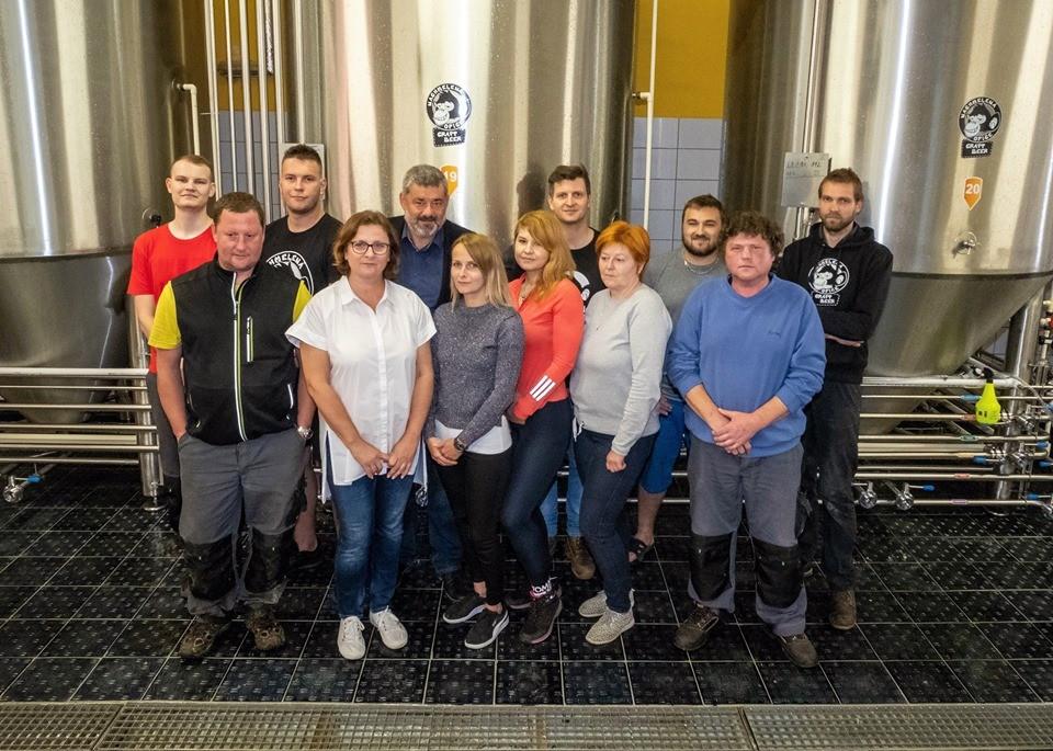 pivovari-pivovary-novinky-nas-nazev-je-velka-prednost-rika-sladek-pivovaru-nachmelena-opice-michal-kurec-04