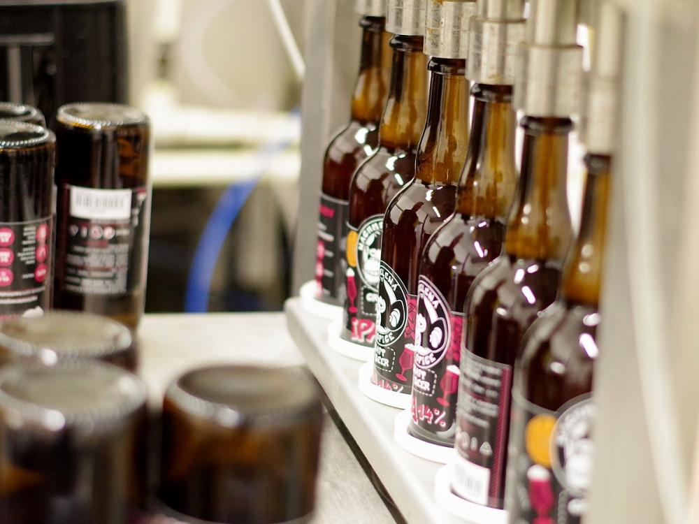 pivovari-pivovary-novinky-nas-nazev-je-velka-prednost-rika-sladek-pivovaru-nachmelena-opice-michal-kurec-05