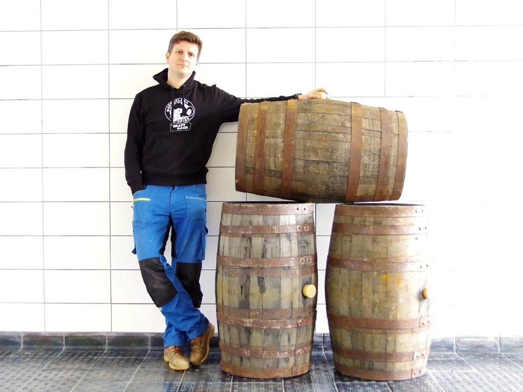 pivovari-pivovary-novinky-nas-nazev-je-velka-prednost-rika-sladek-pivovaru-nachmelena-opice-michal-kurec-06