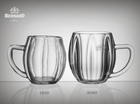 pivovari-pivovary-novinky-novy-dzbanek-na-pivo-bernard-podle-sto-let-stare-predlohy