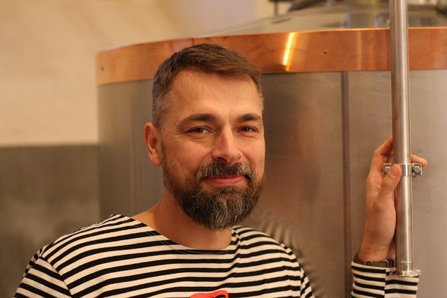 pivovari-pivovary-novinky-pratelsky-pivovar-malesov-tvrz-11