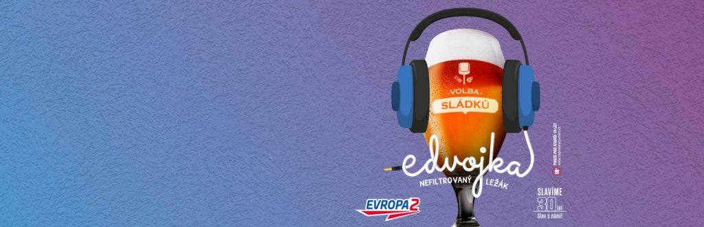 pivovari-pivovary-novinky-volba-sladku-edvojka-09-2020-02