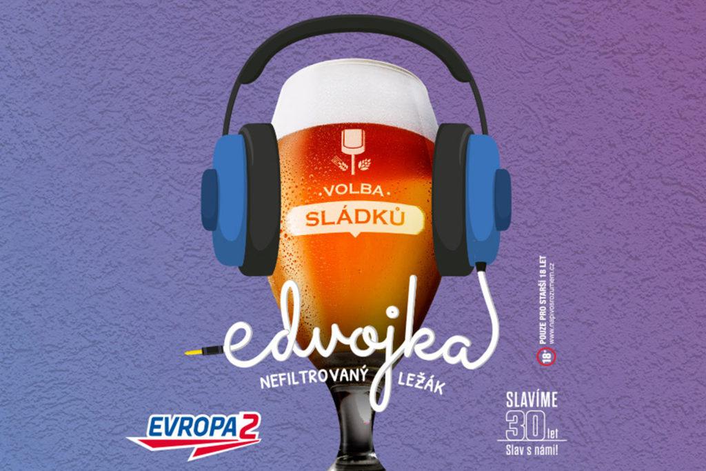 pivovari-pivovary-novinky-volba-sladku-edvojka-09-2020-03