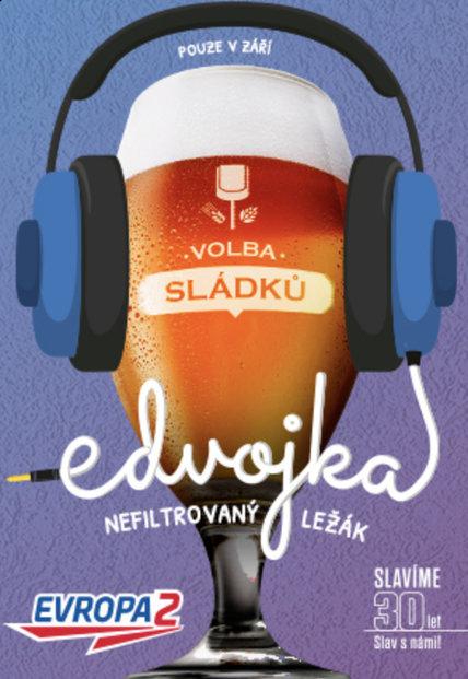 pivovari-pivovary-novinky-volba-sladku-edvojka-09-2020