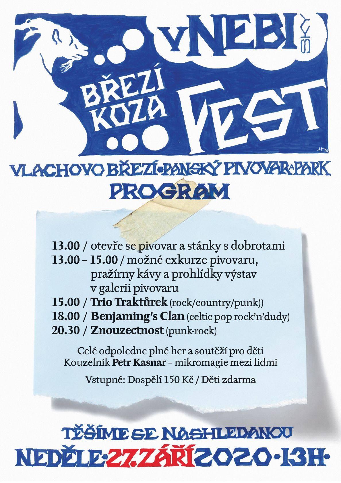 pivovari-pivovary-pivni-akce-brezi-koza-v-nebi-fest-vlachovo-brezi-2020