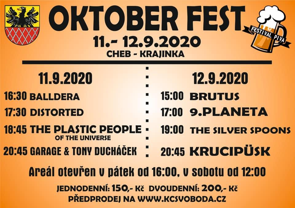pivovari-pivovary-pivni-akce-festival-piva-cheb-2020