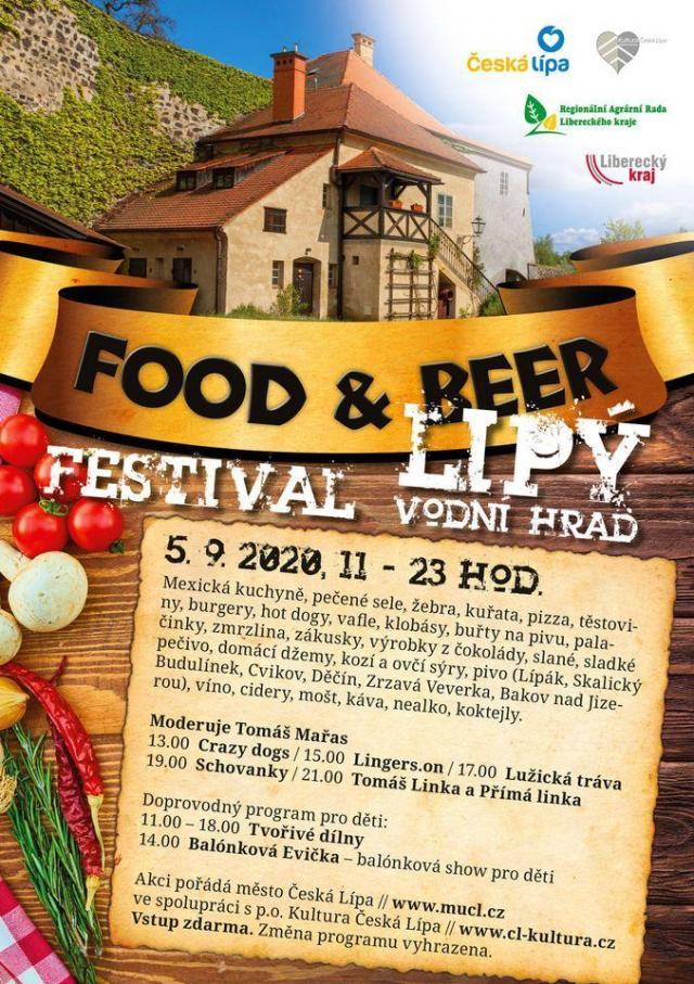 pivovari-pivovary-pivni-akce-foodabeer-fest-ceska-lipa-2020