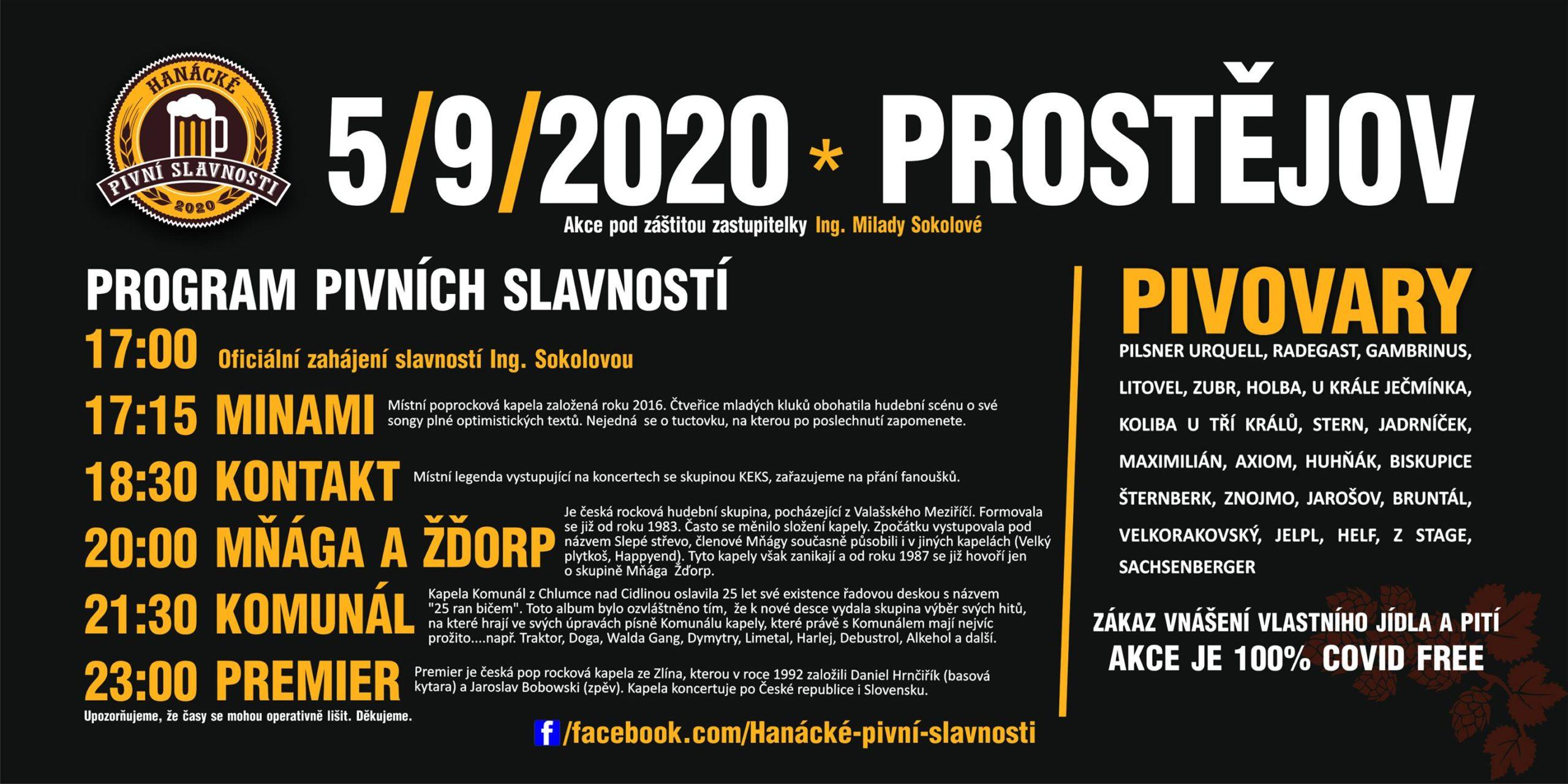 pivovari-pivovary-pivni-akce-hanacke-pivni-slavnosti-prostejov-2020