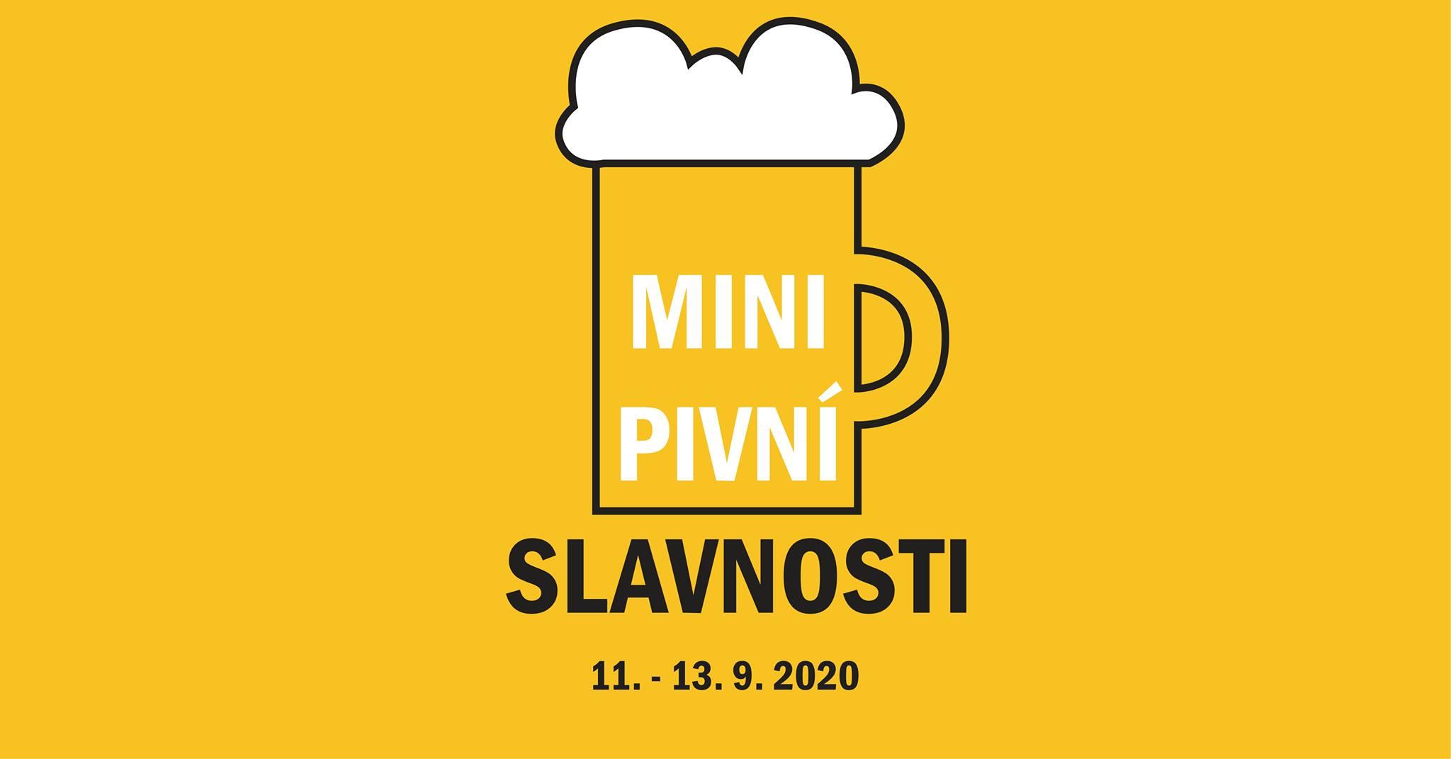 pivovari-pivovary-pivni-akce-mini-pivni-slavnosti-nepomuk-2020