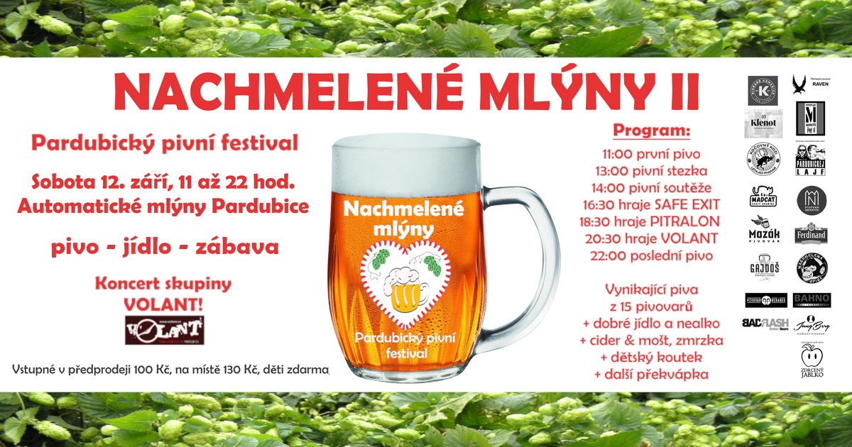 pivovari-pivovary-pivni-akce-nachmelene-mlyny-pardubice-2020