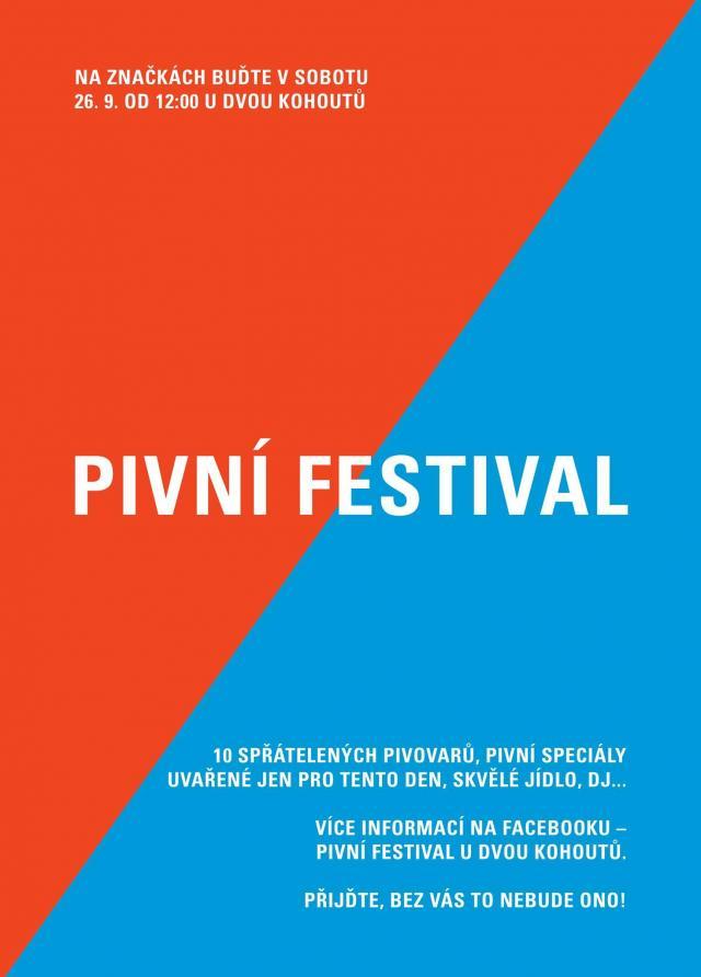 pivovari-pivovary-pivni-akce-pivni-festival-u-dvou-kohoutu-2020
