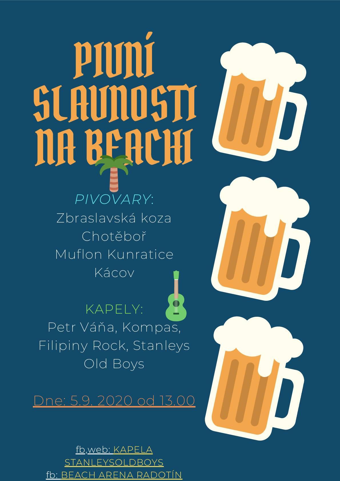 pivovari-pivovary-pivni-akce-pivni-slavnosti-na-beachi-praha-2020