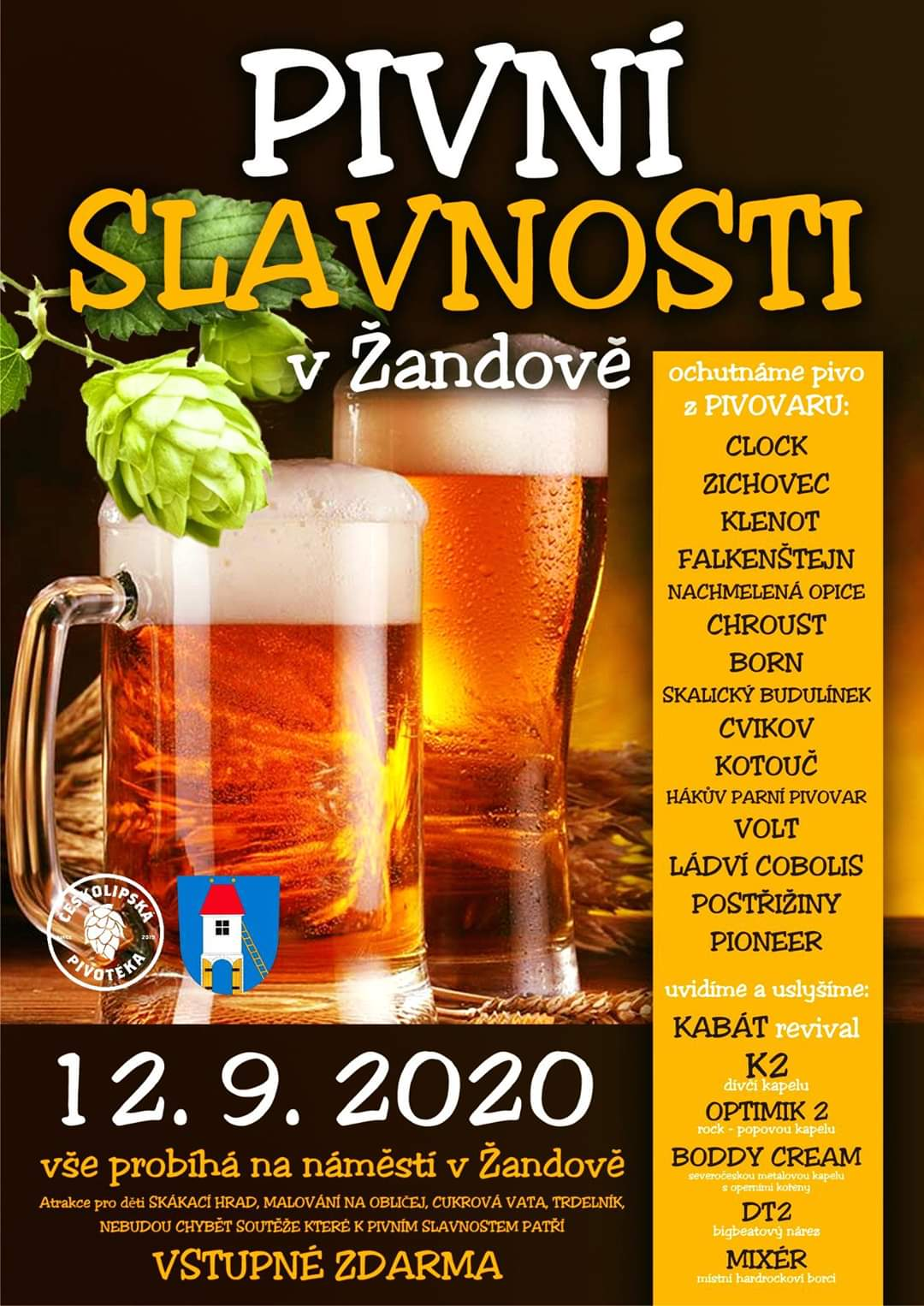 pivovari-pivovary-pivni-akce-pivni-slavnosti-zandov-2020