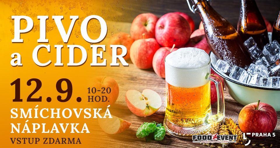 pivovari-pivovary-pivni-akce-pivo-a-cider-na-smichovske-naplavce-2020