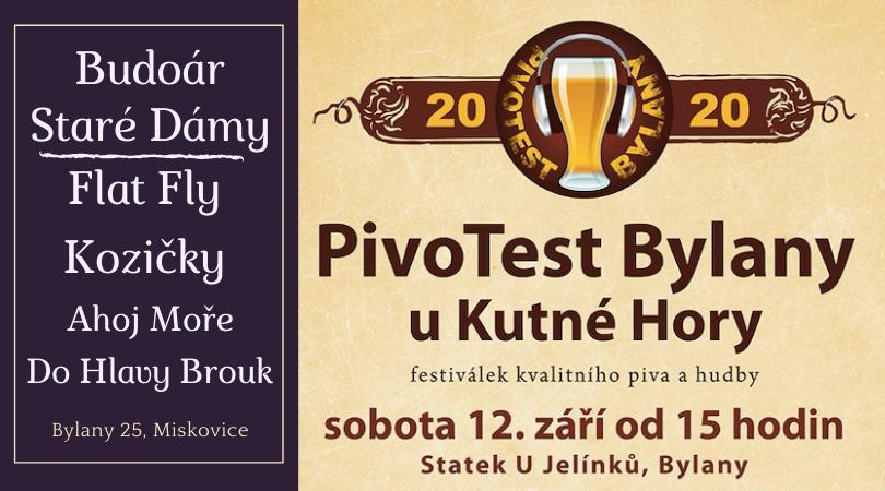 pivovari-pivovary-pivni-akce-pivotest-bylany-u-hk-2020