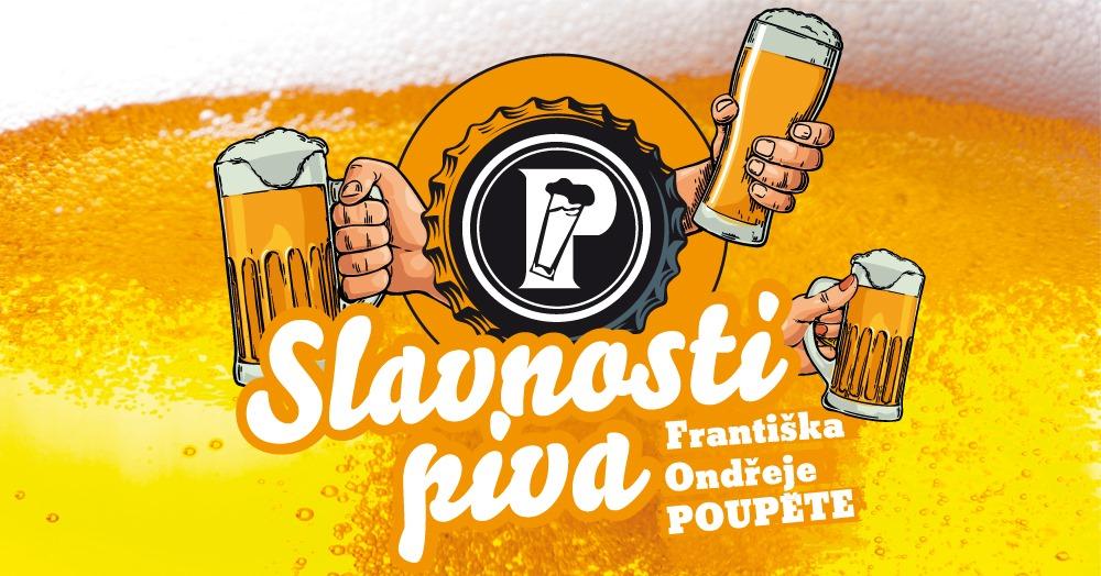 pivovari-pivovary-pivni-akce-slavnosti-piva-fopoupete-brno