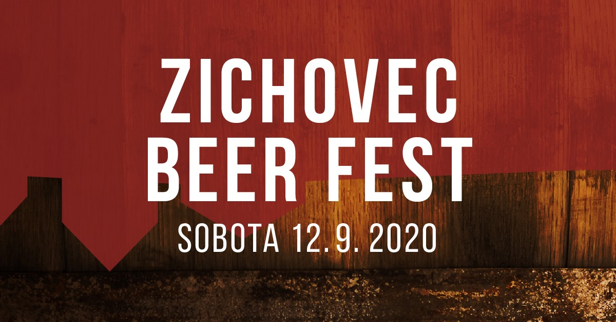pivovari-pivovary-pivni-akce-zichovec-beer-fest-louny-2020