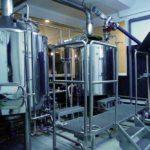 Kyjovský pivovar