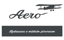 pivovar-aero-logo
