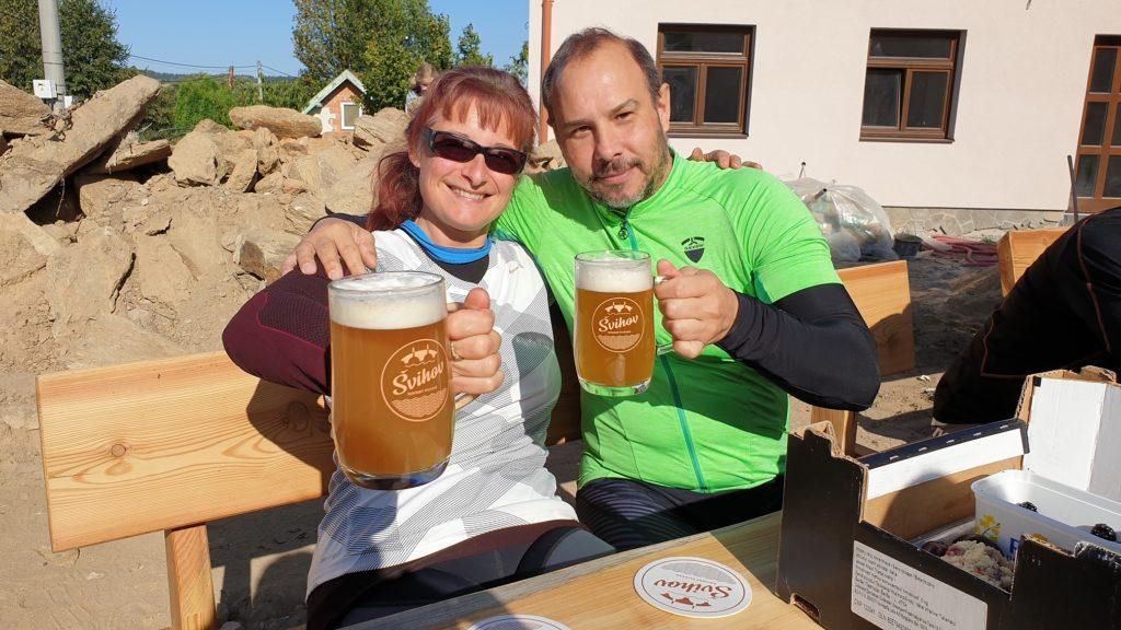 pivovari-pivovary-novinky-minipivovar-svihov-holandske-belgicke-pivo-lezak-pojizdny-vycep-koronakrize-03