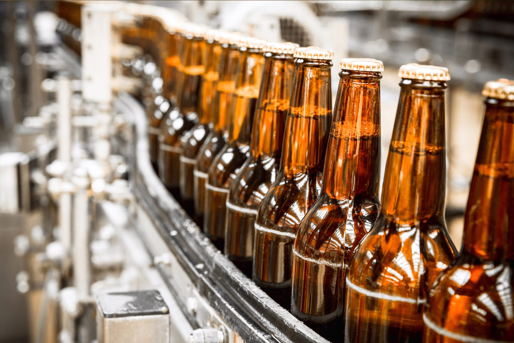 pivovari-pivovary-novinky-pivovary-zdrazuji-balene-pivo-2020