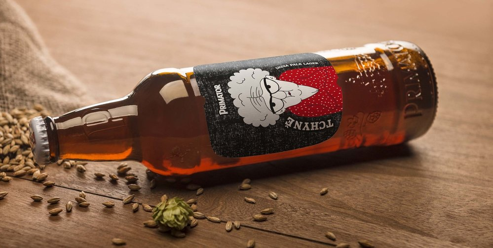 pivovari-pivovary-novinky-primator-tchyne