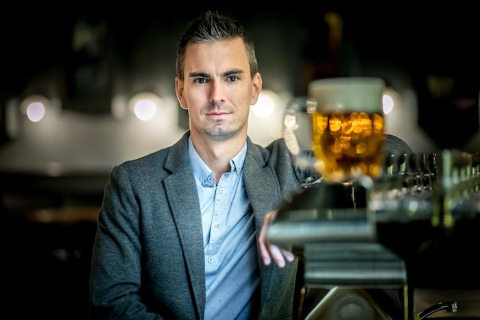 pivovari-pivovary-novinky-staropramen-poprve-se-chceme-spojit-i-s-influencery