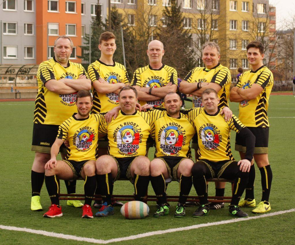pivovari-pivovary-novinky-verejnost-rozhodla-premii-50-000-kc-v-ramci-programu-kozel-lidem-ziska-turnaj-o-pivovarsky-pohar-v-rugby