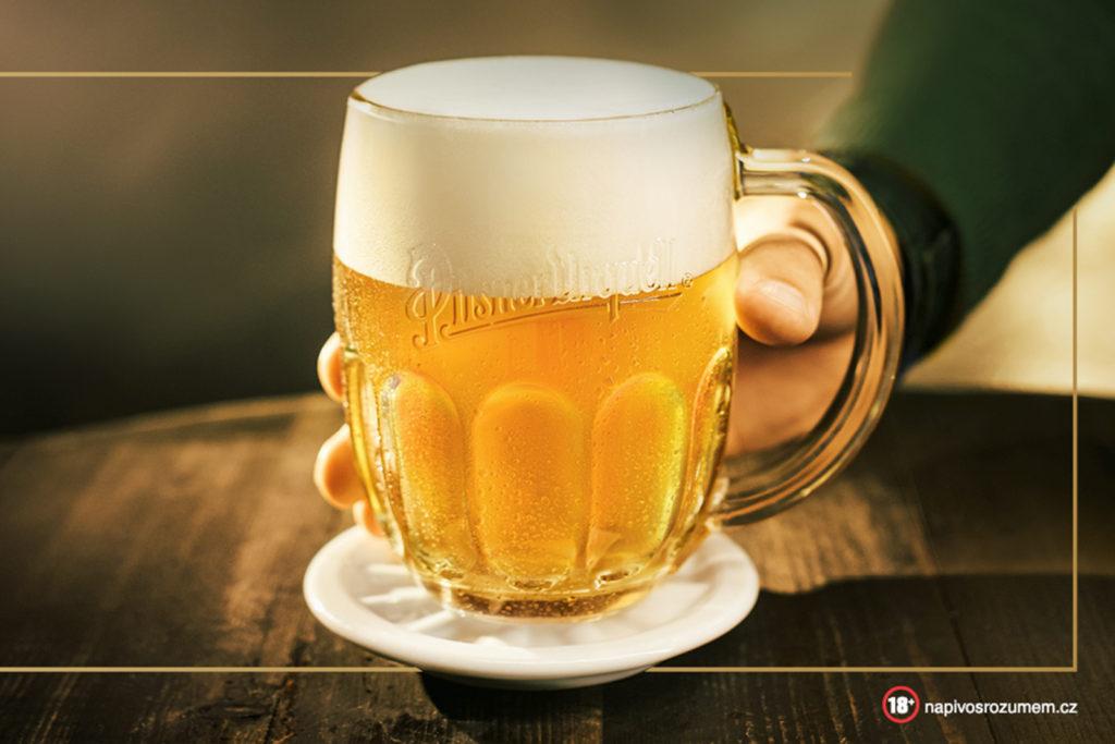 pivovari-pivovary-novinky-volba-sladku-nefiltrovany-lezak-10-2020