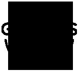 genius-noci-logo