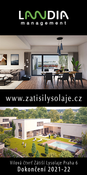 landia-projekt-dolina-pivovari-cz