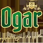 ogar-logo