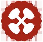 pivovar-havirov-logo