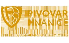 pivovar-hnanice-logo