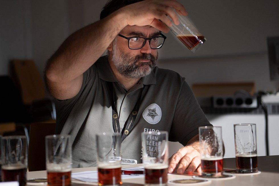 pivovari-pivovary-chodske-pivo-slavi-dalsi-uspech-evropska-pivni-hvezda-2020