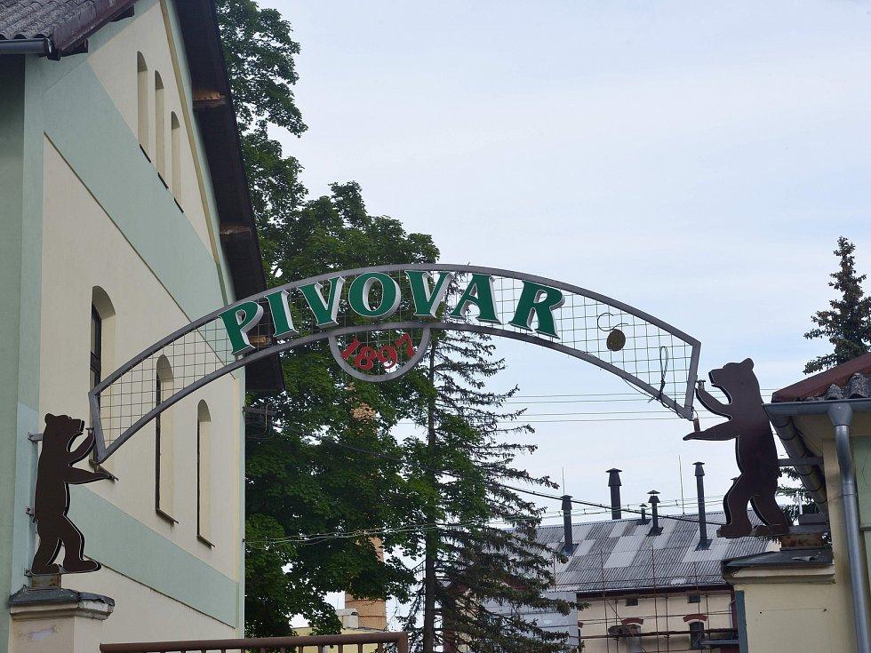 pivovari-pivovary-novinky-benesov-pivovar-ferdinand-03
