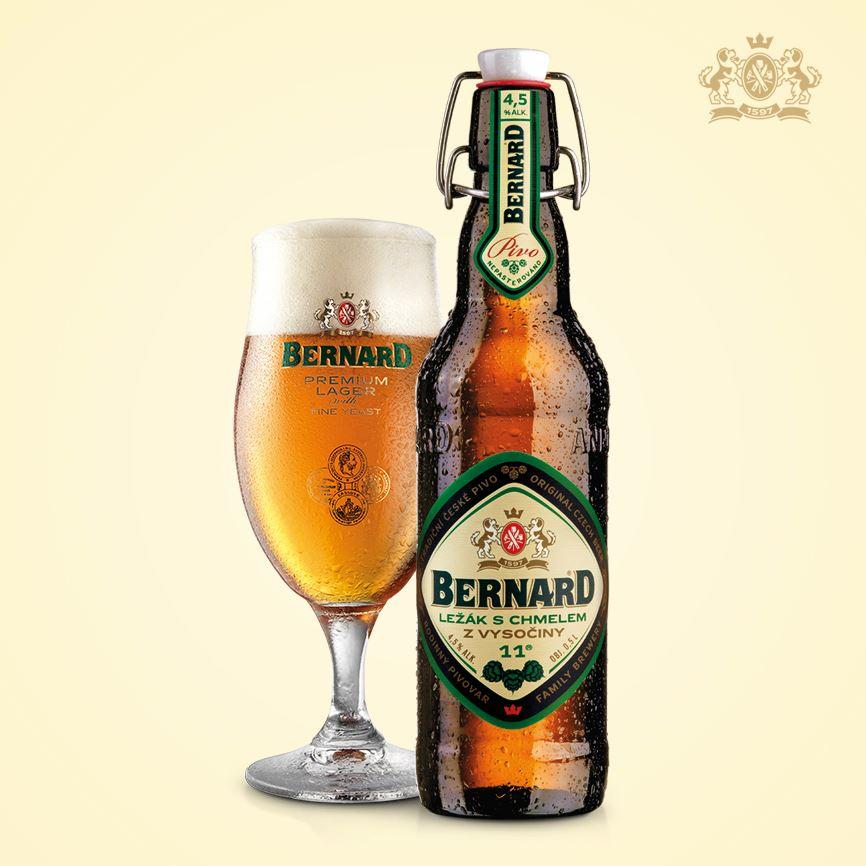 pivovari-pivovary-novinky-bernard-uvaril-pivo-s-chmelem-z-vysociny