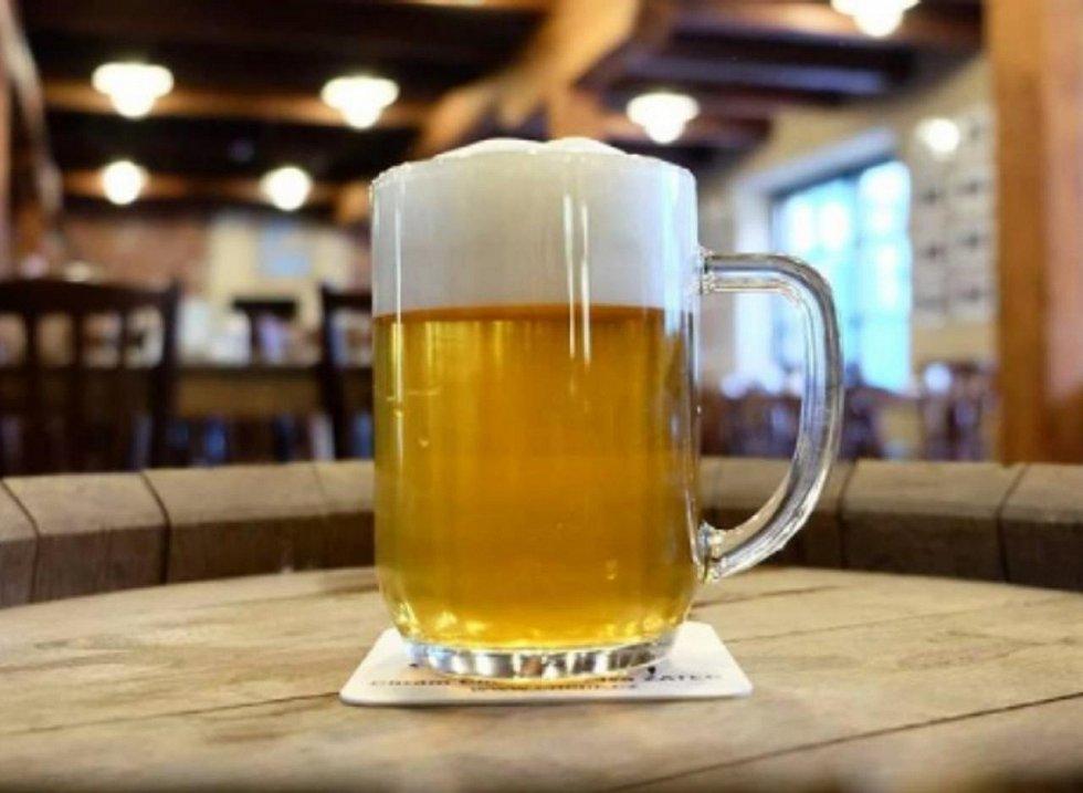 pivovari-pivovary-novinky-chram-chmele-laka-na-samce-a-chramove-tmave-pivo