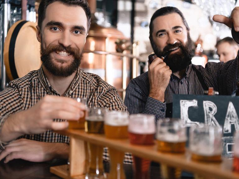 Pivovary netrpělivě vyhlíží otevření hospod, některým klesly tržby až o devadesát procent