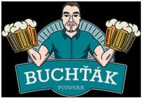 pivovar-buchtak-logo