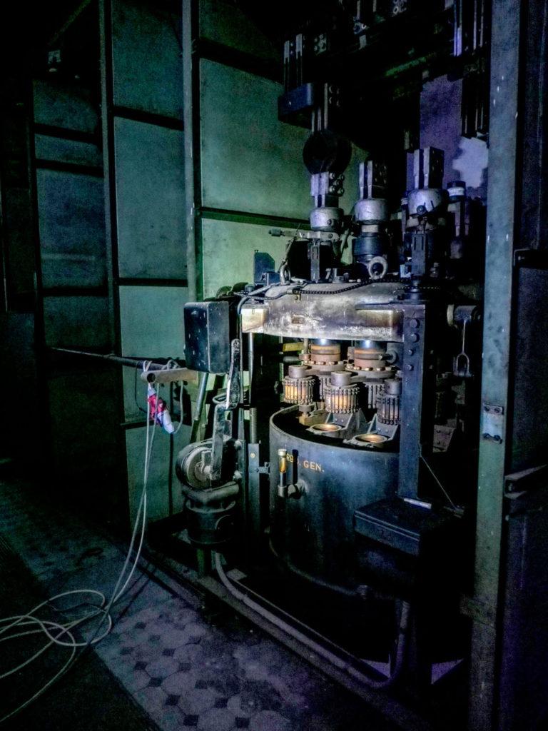 pivovar-proud-interier-elektrarna-technologie-pivovari